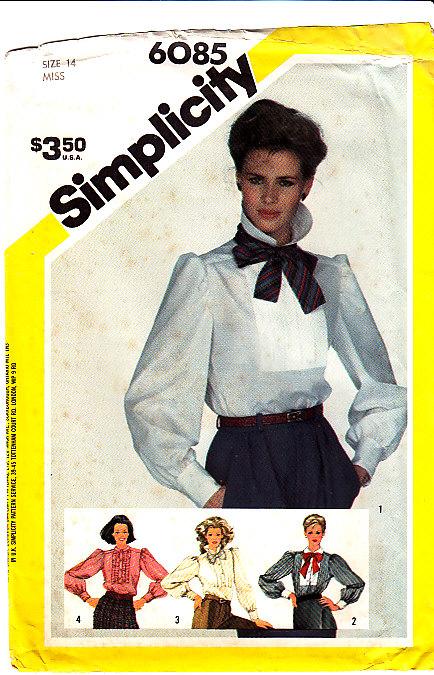 Simplicity-6085-83-14