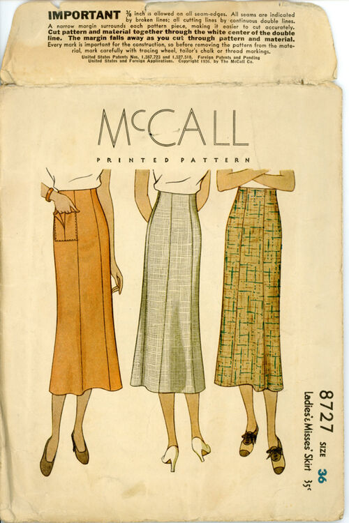 McCall-8727front