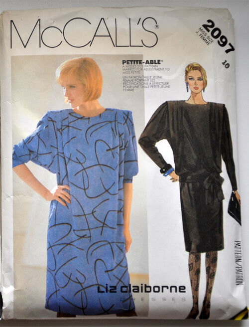 Mccalls2097-main