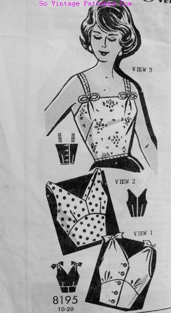 Pattorama8195