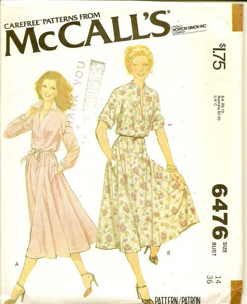 Mc6476a