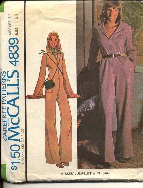 McCalls4839