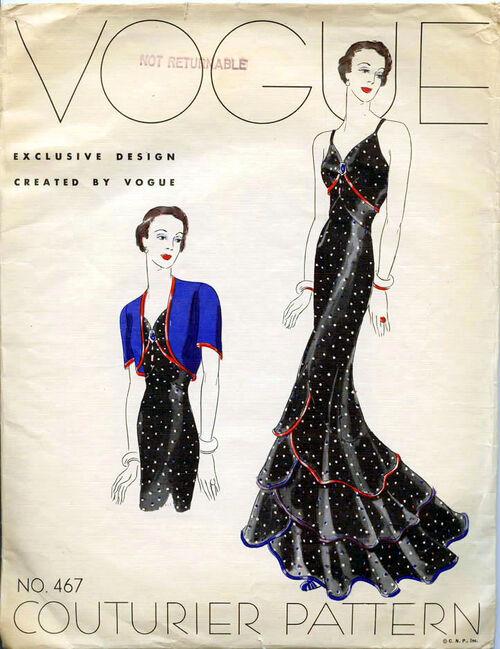 Vogue467front