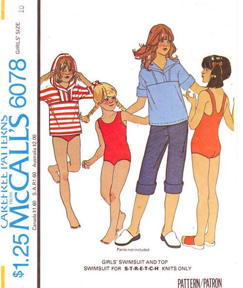 McCalls-6078-girls-pattern