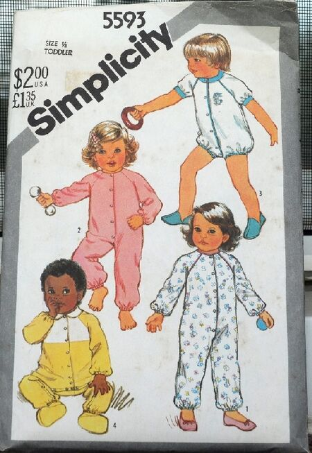 Simp 5593 d small