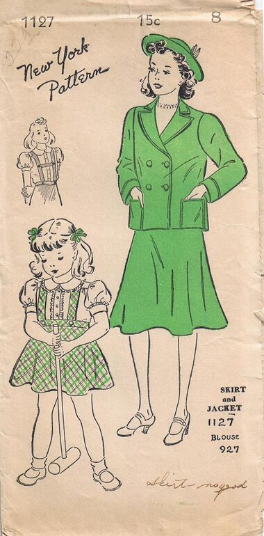 Pattern Pictures 005-001 (10)