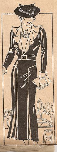 AA1962
