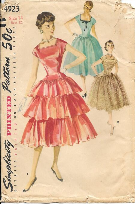 S4923Size14,1954