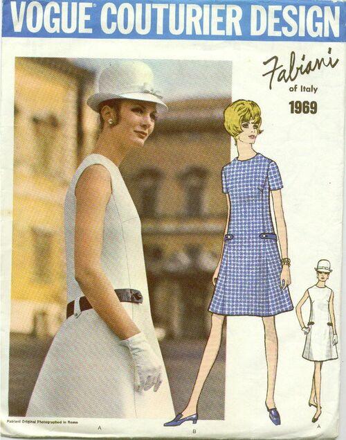Vogue1969