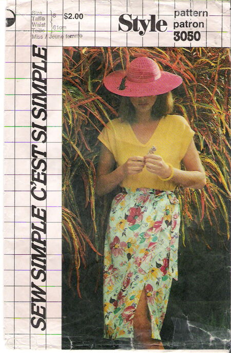 Style3050SkirtSize8A