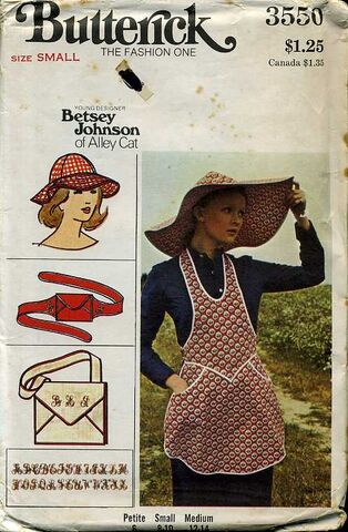 File:Butterick3550.jpg