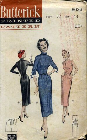 File:Butterick6636a.jpg