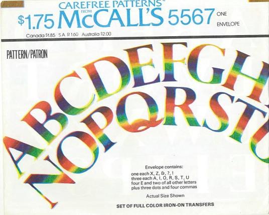 Mc5567A