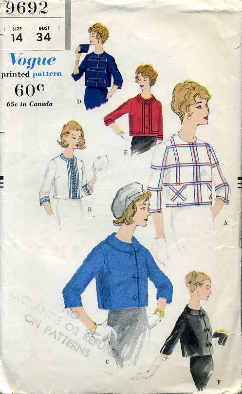 Vogue9692