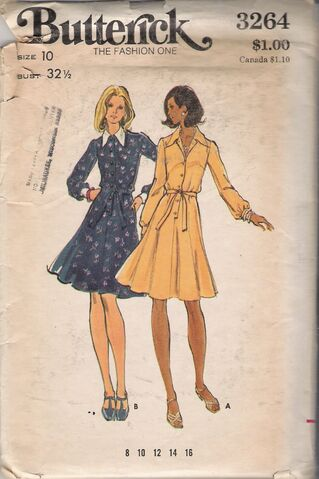 File:Butterick3264.jpg
