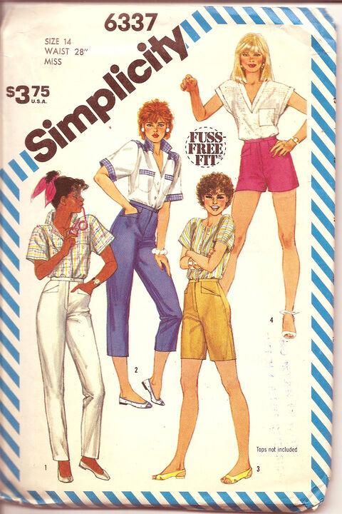 Sim6337a (2)