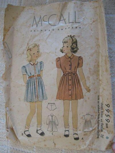 Mccall9959