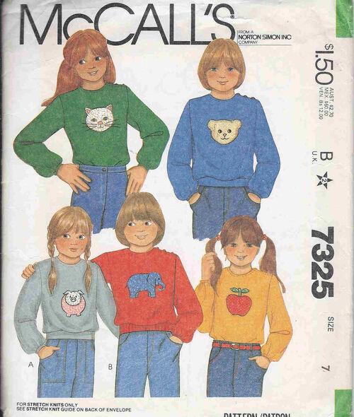 Mc7325