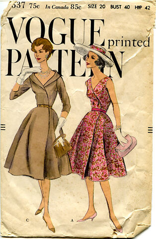 File:Vogue 9537 front.jpg