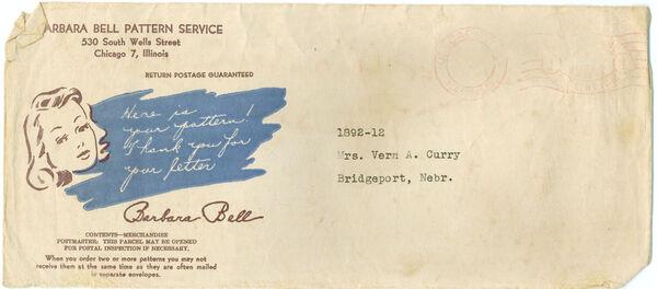 BarbaraBell 1892 2 3