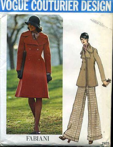 File:Vogue2925.jpg