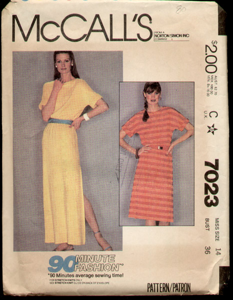 McCalls 7023 80 a