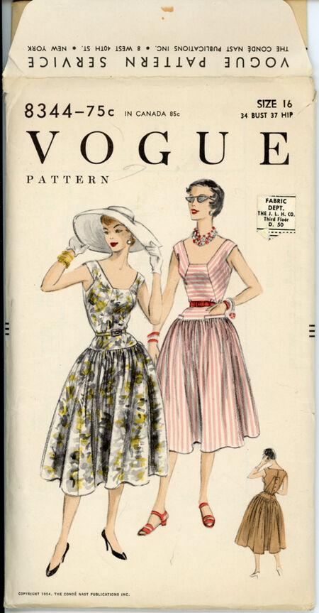 Vogue-8344front