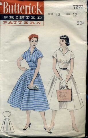File:Butterick7272.jpg