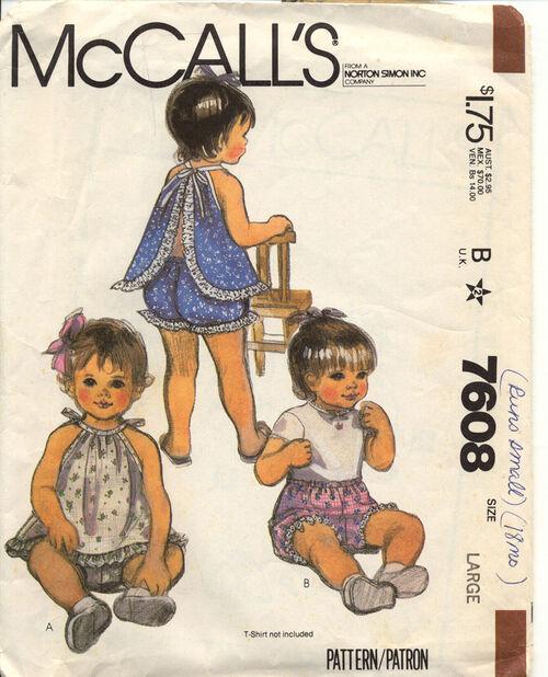 McCalls7608