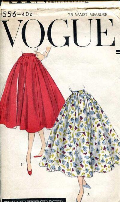 Vogue1556a