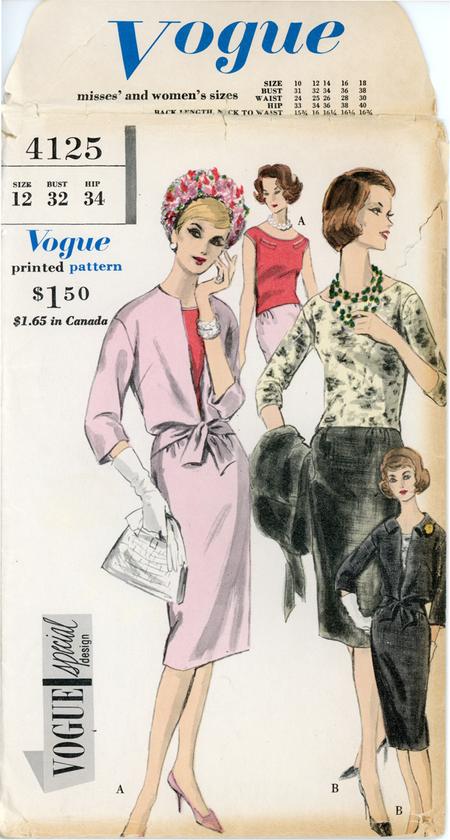 Vogue-4125front