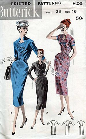 File:Butterick 8035.jpg