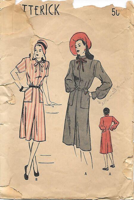 B4049size12,1947
