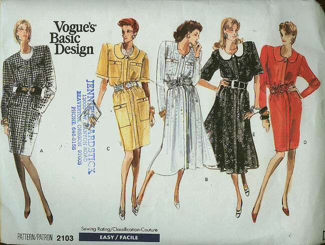 Vogue2103b