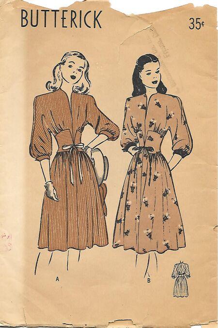 B4182size10,1947