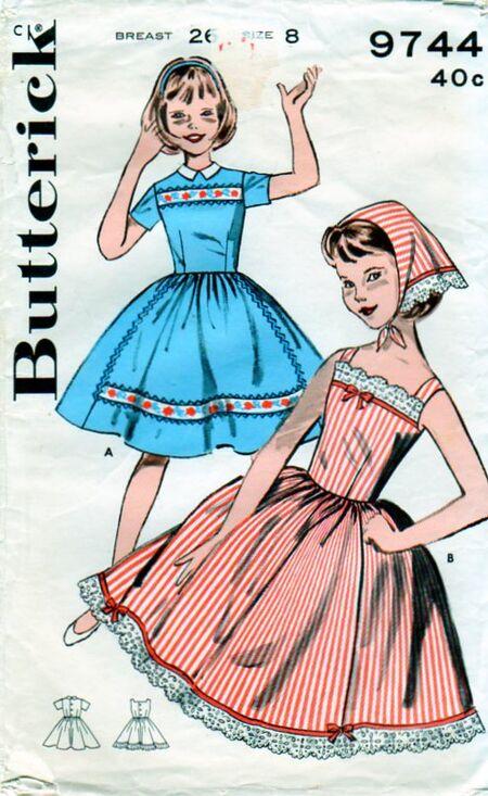 Butterick.9744.f