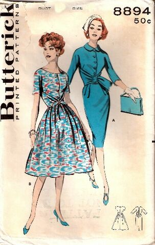 File:Butterick8894.jpg