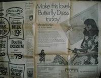 Newspaperpeels-1968-1