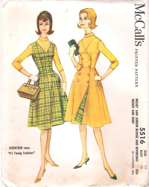 M5516size16,1960