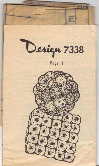 MO 7338