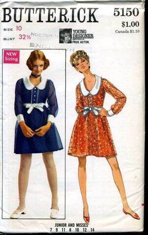 File:Butterick5150.jpg