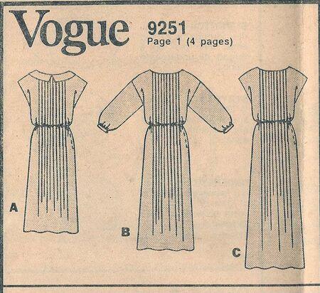 Vog9251