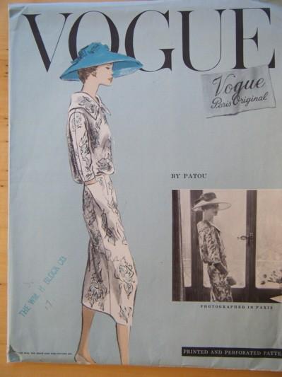 Vogue1332