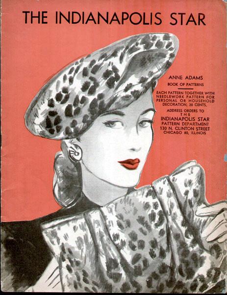 Anne Adams 44 a