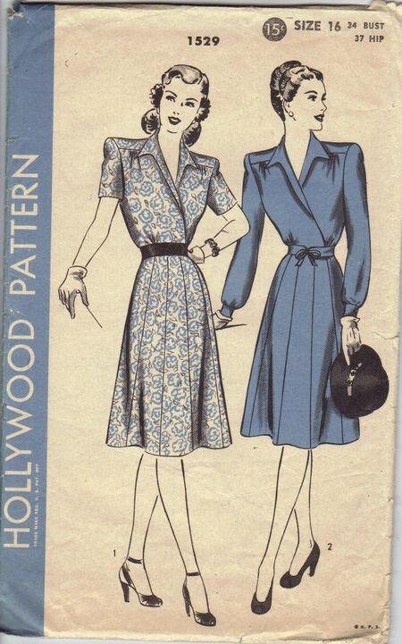 Patterns 060