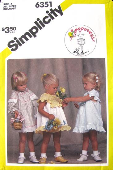Simp 6351