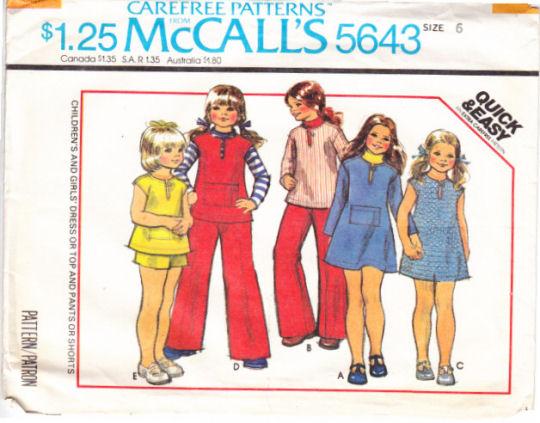 McCalls-5643-77-6