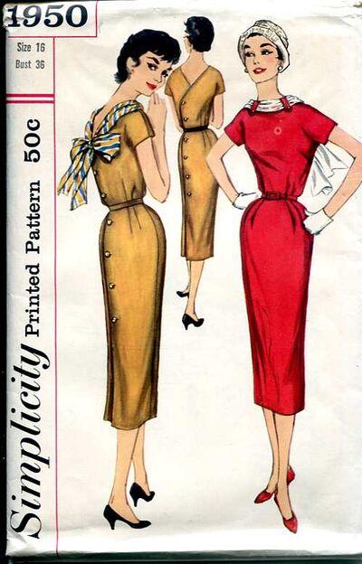 Simplicity1950a
