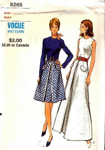 File:Vogue8265.jpg