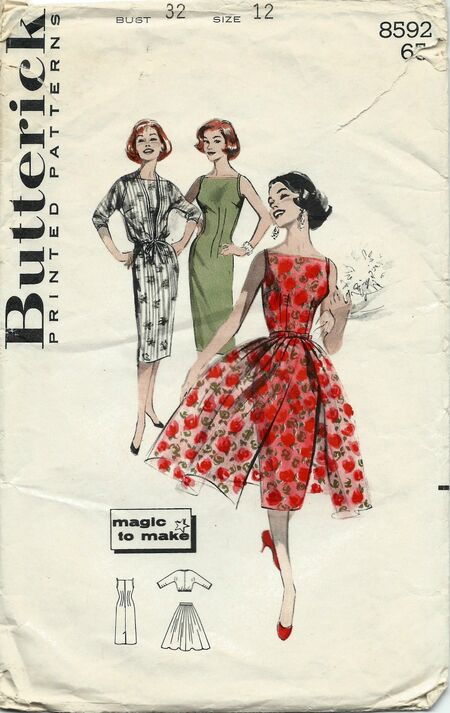 Butterick8592.front2